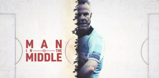 man in the middle documentary by uefa